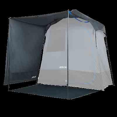 Gary B. verified customer review of Ensuite Double Awning Kit