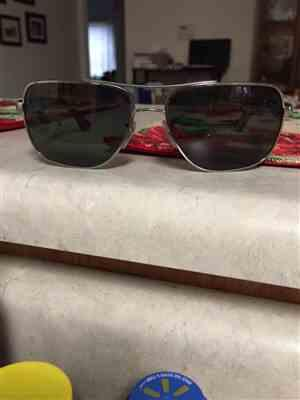 Patrick Turner verified customer review of Ray-Ban RB3483 (60mm)