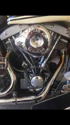 Jason S. verified customer review of Finned Points Cover for Harley-Davidson Big Twins