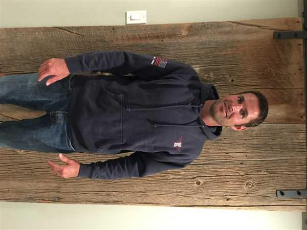 Diesel Power Gear Work Hard Stay Humble Hoodie Review