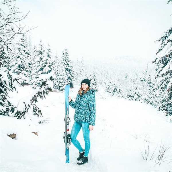 Jasmine verified customer review of Winter Sports - Sports Presets, Winter Presets, White Blogger Presets, Snow Presets