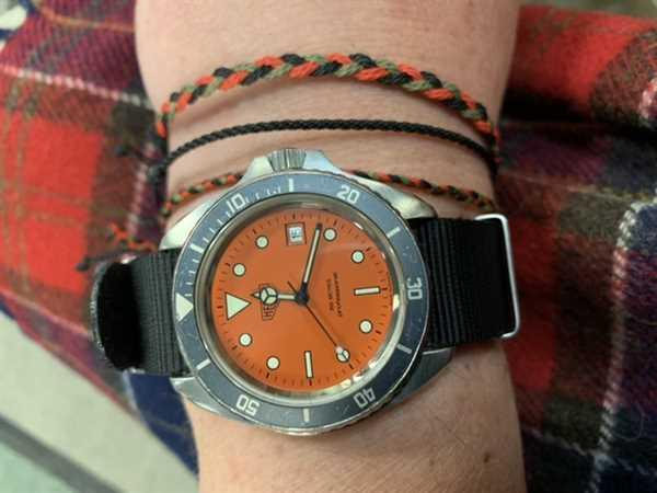 Chibuntu® Vintage James Bond Bracelet pack Review