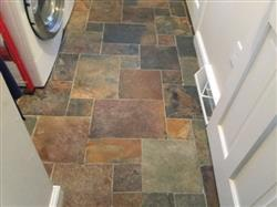 Jerry S. verified customer review of Stone Flooring Treatment Concentrate Refill Buddies