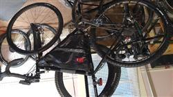 Edward G. verified customer review of Surly Straggle-Check Frame Bag