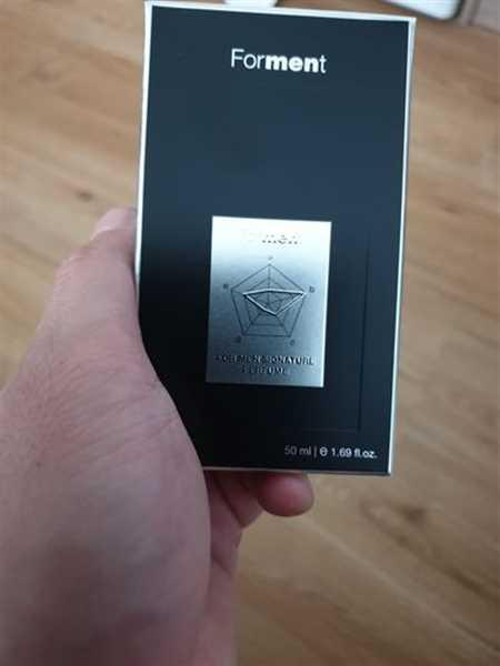 aprilskin.com.sg Signature Perfume + Whitening Homme Essence Review