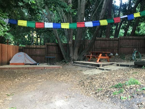 Dharma Shop Outdoor Long-Lasting Prayer Flags Review