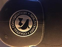 Timothy L. verified customer review of AFTCO x CCA Trucker Hat