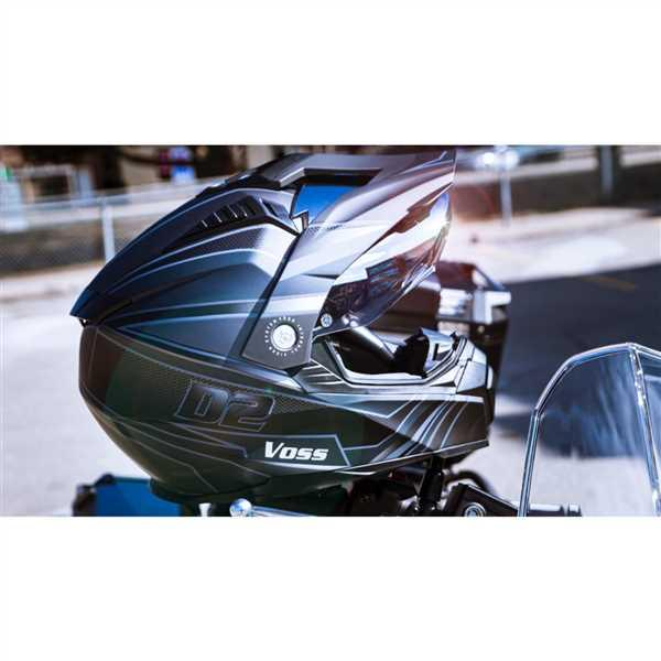 andrew i. verified customer review of 601 D2 Dual Sport Helmet Gloss White Diamond