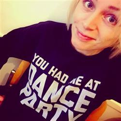 Boredwalk Unisex You Had Me At Dance Party Sweatshirt Review