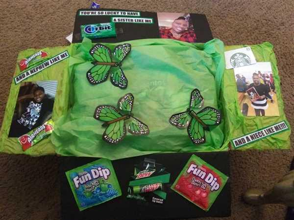 Butterflyers Green Monarch Flying Butterfly Review