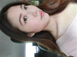 Anonymous verified customer review of Oh My Darling GREY 15mm