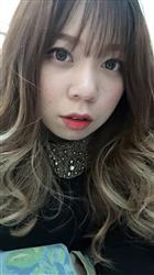 Phang C. verified customer review of Oh My Darling Green 15mm