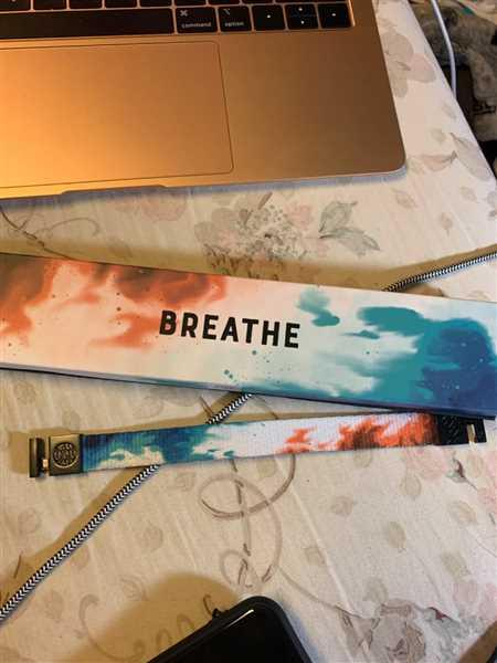 ZOX Breathe Imperial Review