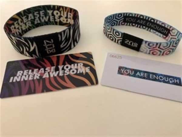 ZOX Release Your Inner Awesome Review
