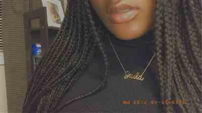 "Jada W. verified customer review of 925 Sterling Silver Personalized Cursive Name Necklaces Adjustable Chain 16""-20"""