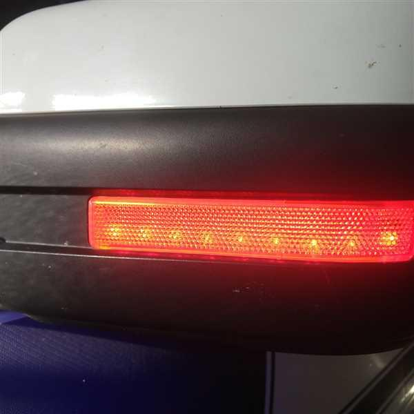 F150LEDs.com Turn Signal & Running Mirror Light Kit Review