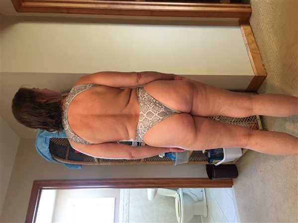 Frankies Bikinis Coastline One Piece - Python Review