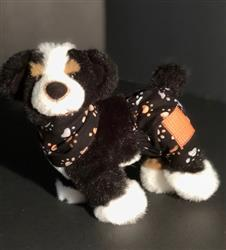 Sewbig verified customer review of Fifi and Fido 18 Doll Pet Pattern