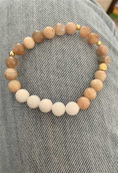 Mala Prayer Merry Love Mala Bracelet Review