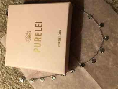 Nicole Meinunger verified customer review of PURELEI 'Malihini' Necklace