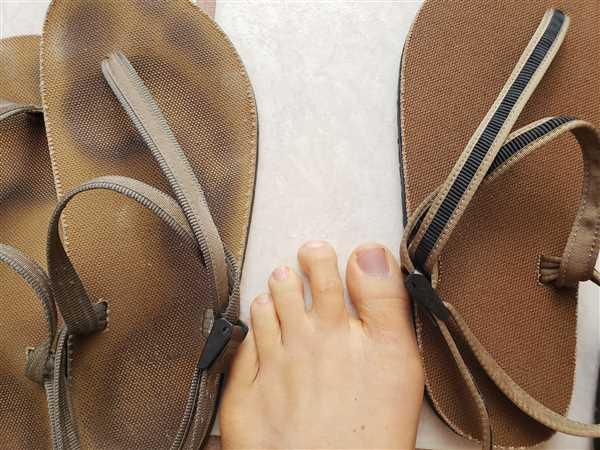 Carlos Arredondo verified customer review of Alpha Lifestyle Sandals