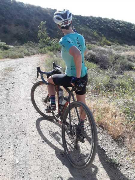 Velocio Women's Radiator Mesh Jersey Review