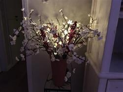 Anonymous verified customer review of 2 Sets LED Decorative Twig Light