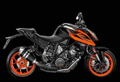 brian c. verified customer review of KTM Heated Grip Kit 1290 Super Adv R/S/Super Duke R 2017-2019