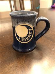 Josh B. verified customer review of The Moultrie Flag Mug