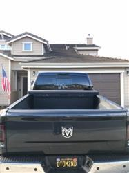 Paul W. verified customer review of Join Or Die Snake Decal