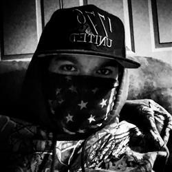 Clint J. verified customer review of 1776 United® Logo Snapback Desert Camo Edition