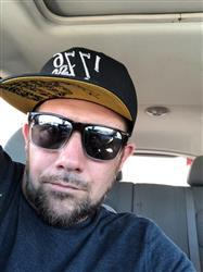Sam C. verified customer review of 1776 United® Logo Snapback Don't Tread On Me Edition