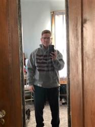 1776 United Sons Of Liberty Hoodie Review