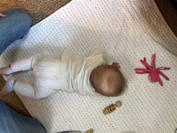 Estella Organic Baby Toys - Newborn Rattles | Octopus Review