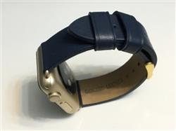Dana W. verified customer review of Classic Leather Band