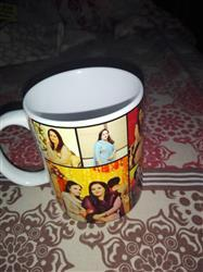 MugArt Mother Picture Mug Review