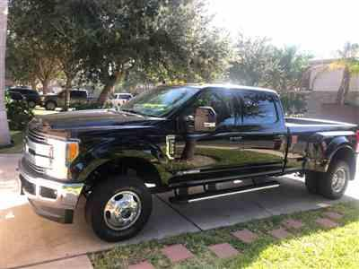Cesar Mendoza verified customer review of Stealth Module - Ford Powerstroke 6.7L (2011-2019)