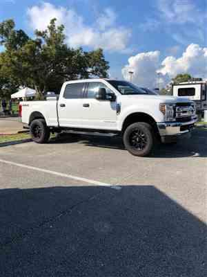 kenneth salce verified customer review of Stealth Module - Ford Powerstroke 6.7L (2011-2019)