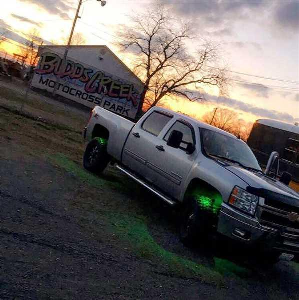 Stealth Performance Products Stealth Module - Chevy/GMC Duramax LML 6.6L (2011-2016) Review
