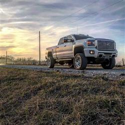 Joey Knoll verified customer review of Stealth Module - Chevy/GMC Duramax LML 6.6L (2011-2016)