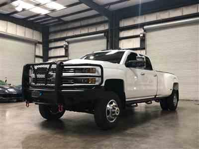Daniel Bylicki verified customer review of Stealth Module - Chevy/GMC Duramax L5P 6.6L (2019-2020)