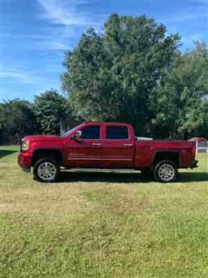Edward Benton verified customer review of Stealth Module - Chevy/GMC Duramax L5P 6.6L (2019-2020)