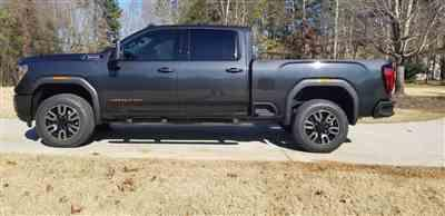 Chris Ruis verified customer review of Stealth Module - Chevy/GMC Duramax L5P 6.6L (2019-2020)
