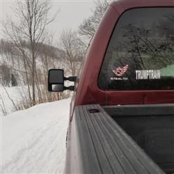 Carson Pietila verified customer review of Stealth Module - Ford Powerstroke 6.4L (2008-2010)