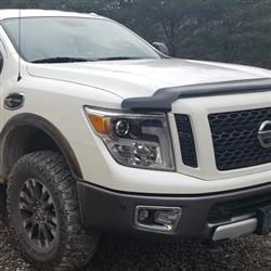 Stealth Performance Products Stealth Module - Nissan Titan Cummins 5.0L (2016-2019) Review