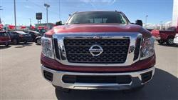 Jerry verified customer review of Stealth Module - Nissan Titan Cummins 5.0L (2016-2019)