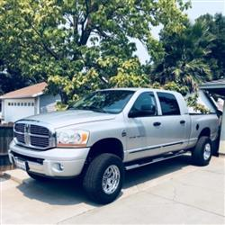 manuel Preciado verified customer review of Stealth Module - Ram Cummins 5.9L (2003-2007)