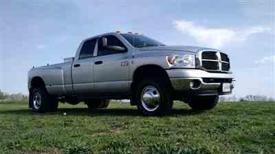 Thomas L. verified customer review of Stealth Module - Ram Cummins 5.9L (2003-2007)