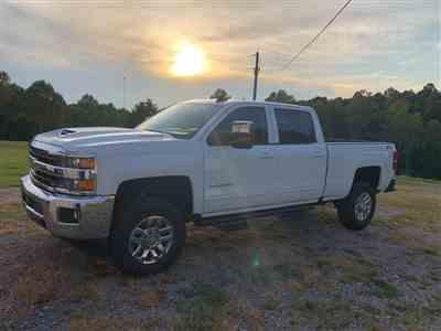 Stealth Performance Products Stealth Module - Chevy/GMC Duramax L5P 6.6L (2017-2018) Review