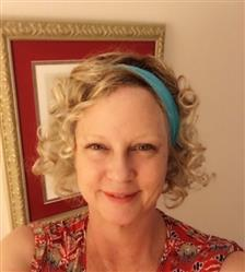 Dana L. verified customer review of Sunny by Ellen Wille | Lace Front | CLOSEOUT | 70% OFF